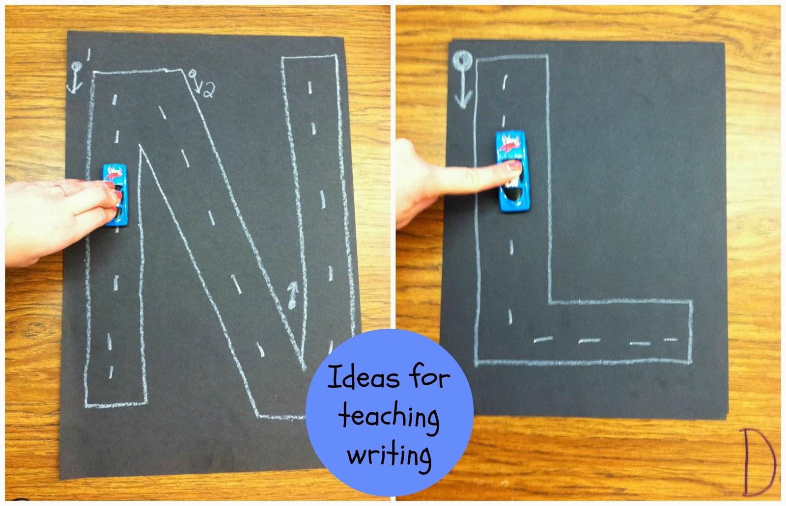 Writing Clipart Writing10.jpg