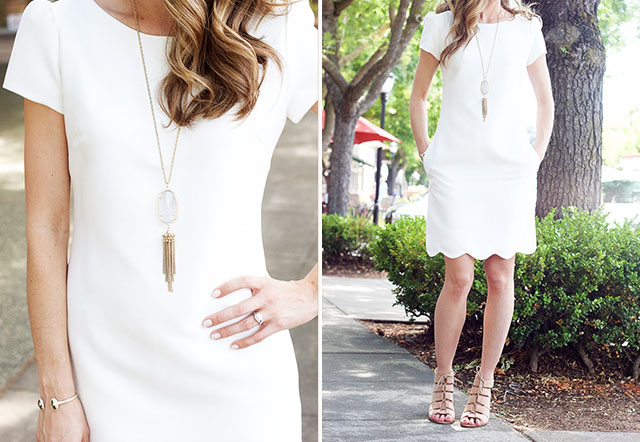 details camilyn beth dress shoes necklace via rocksbox use code for your first month free bracelet