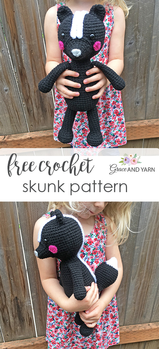 Dinegurumi! | Disney crochet patterns, Minion crochet patterns ... | 1110x507