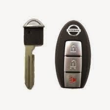 Automotive and Commercial Locksmith: Emergency Engine Start