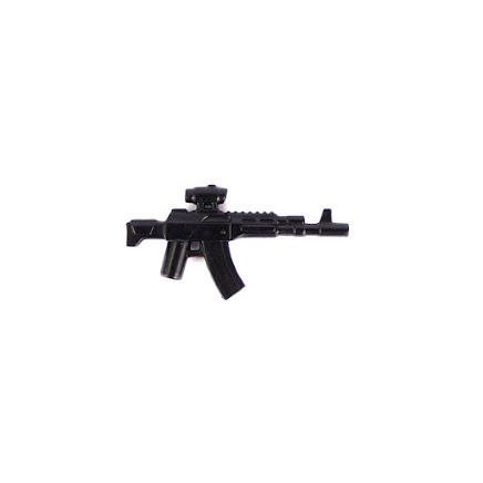 MINIWEAPS mw010 - AK-12