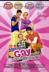 Another gay movie, 4