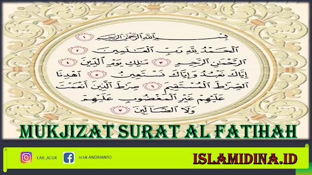 Fsdhilah-dan-mukjizat-al-fatihah