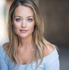 Christina Wolfe Age, Wiki, Biography, Height in Feet