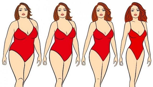 5 τρόφιμα που σας παχαίνουν και πρέπει να σταματήσετε επιτέλους να τρώτε!