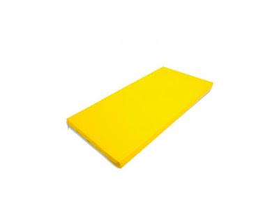 Colchoneta Amarilla
