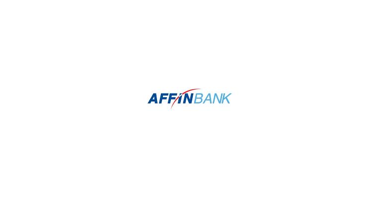 Kekosongan terkini di Affin Bank Berhad