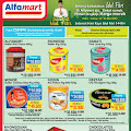 Katalog Promo JSM Alfamart Terbaru 20 - 26 Mei 2020