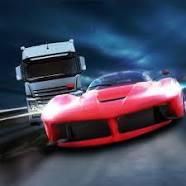 telecharger traffic racer مهكرة