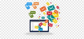 Free Sms Marketing Jobs