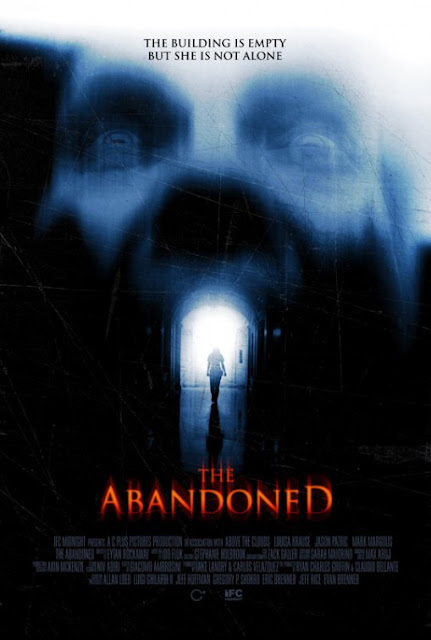 http://horrorsci-fiandmore.blogspot.com/p/the-abandoned-official-trailer.html