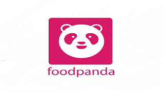 Foodpanda Careers - Food Panda Jobs 2021 - How to Apply Foodpanda Job