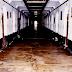 Kisah Seram : Pegawai Penjara, Banduan Akhir & Lembaga Misteri di Penjara Pudu