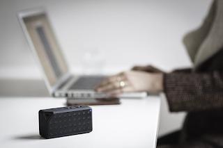 Cara Cek Apakah Laptop Ada Bluetooth Atau Tidak