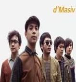 Single - D'Masiv