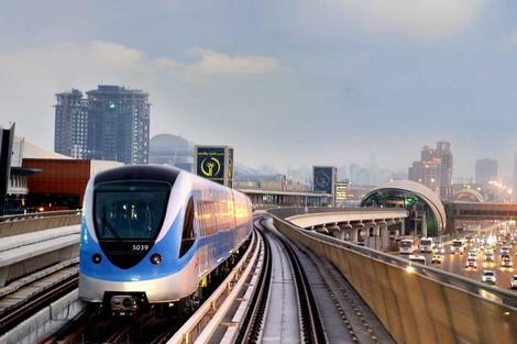 دولة الإمارات تتصدر المستثمرين بالمنطقة العربية