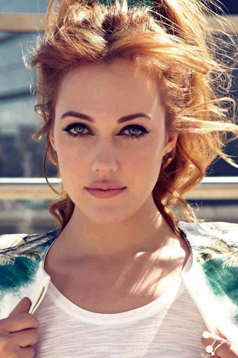 Sexy turkish actresses
