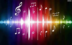 مواقع تمكنكم من الحصول على موسيقى مجانية