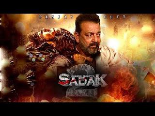 Sadak-2-Movie