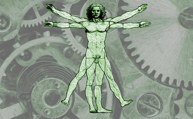 Desarraigo y naturaleza humana | Caminos del logos. Filosofía contemporánea.