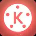 كين ماستر بدون علامة مائية KineMaster Pro - كاين مستر برو - كاين ماستر برو
