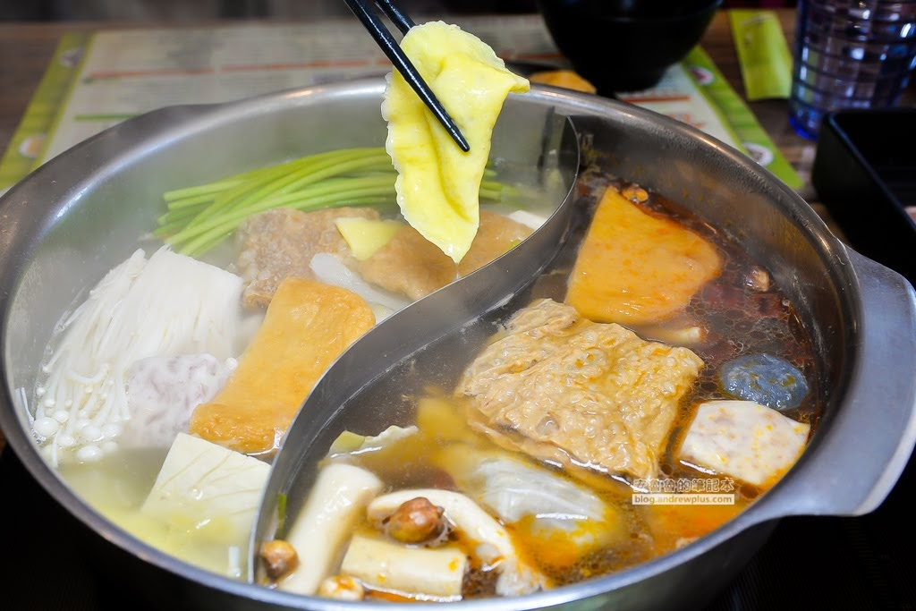 土城火鍋,鼎川霖火鍋,土城美食,土城火鍋涮涮鍋餐廳