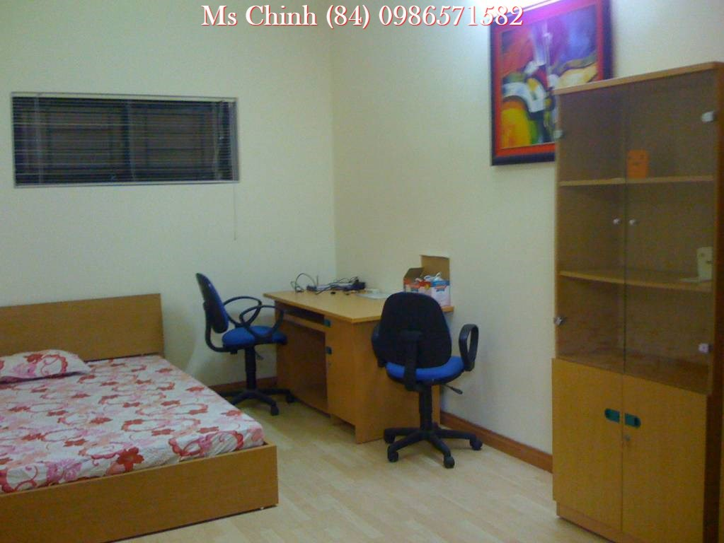 cheap 2 bedroom apartments for rent houses apartments for rent in hanoi cheap 2 bedroom 20392