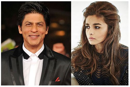 Alia-SRK-conducts-a-class-smile