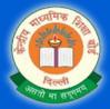 CTET-Kendriya-Adhyapak-Patrata-Pariksha-Syllabus-Jobs-Vacancy-Answer-Key-Result-2016-17-18