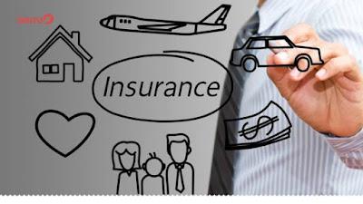 Asuransi kesehatan untuk karyawan, tanamduit
