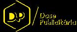 Agência Dose Publicitária