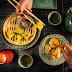 """Kung hei fat choi"" - O ano novo chinês chega ao Boa-Bao"