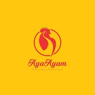 Logo Aya Ayam