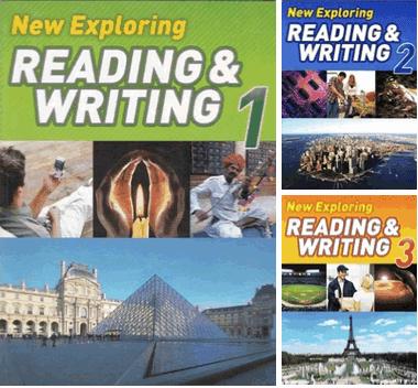 استكشاف جديد القراءة والكتابة 2019-03-09_231737.png