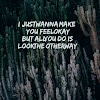 Pictures Quotes Billie Eilish - wish you were gay