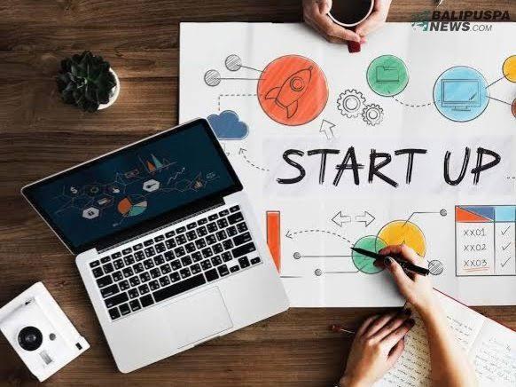 14 Ide Bisnis Sampingan Untuk Mahasiswa Yang Mudah Dilakukan