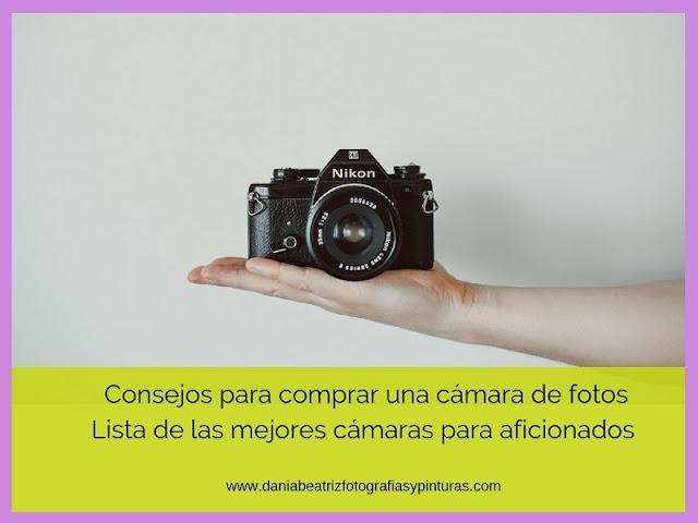 consejos-para-comprar-la-mejor-camara-de-fotos
