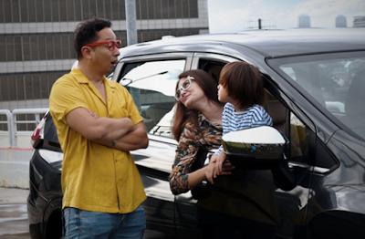 5 Keunggulan Mitsubishi Xpander Si Mobil Keluarga Ternyaman!