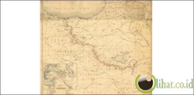 Georgian-Armenian War - 24 Hari
