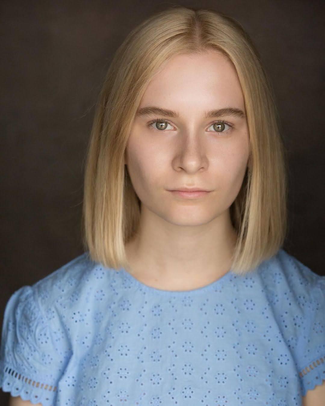 Ella Greenwood 6