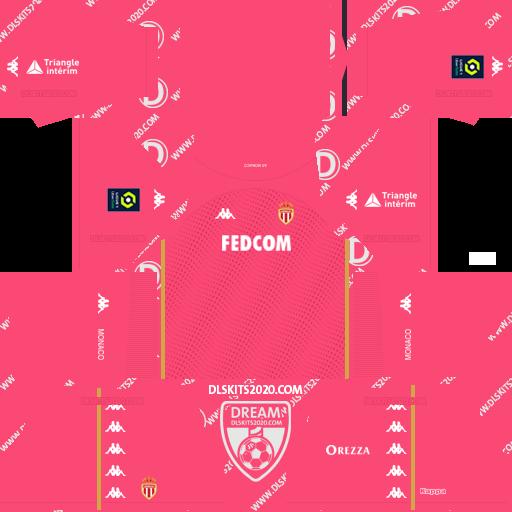 512x512 AS Monaco Kits