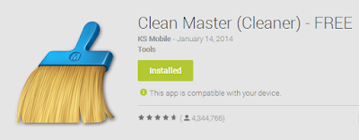 clean-master.png