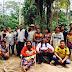 EM FEIJÓ: IFAC Realiza Aula Inaugural do Curso de de Artesão de Artigos Indígenas