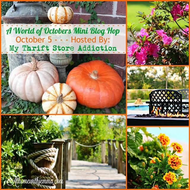 porch-fall-decorating-farmhouse-pumpkins-easy-athomewithjemma