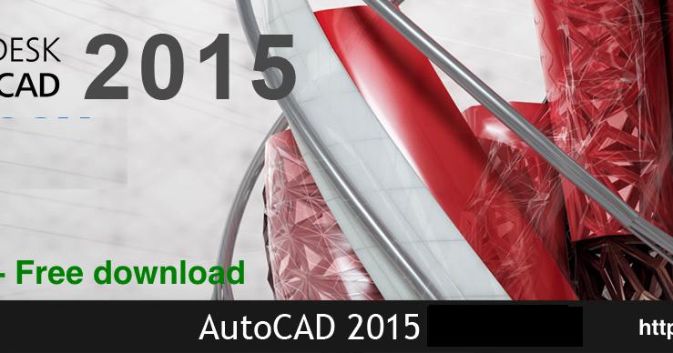 Xforce keygen autocad 2015 mac free download