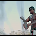VIDEO:Harmonize - Mpaka Kesho:Download