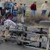 يا ربي السلامة : تريبورتور يقتل ثلاثة نساء و اصابة طفل بجروح