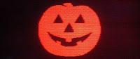 halloween_crimson_quill-17.jpg