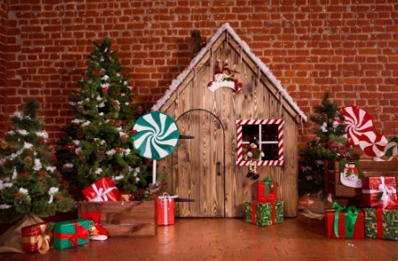 https://www.starbackdrop.com/products/christmas-interior-candy-wooden-house-holiday-backdrops-for-photo