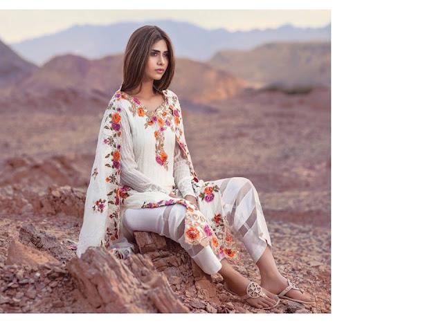 Shariq-textiles-mina-hasan-embroidered-fabric-luxury-chiffon-dresses-2016-17-collection-3